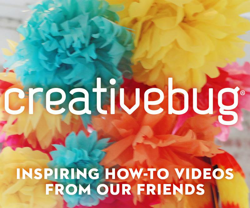 creativebug-sidebar.jpg