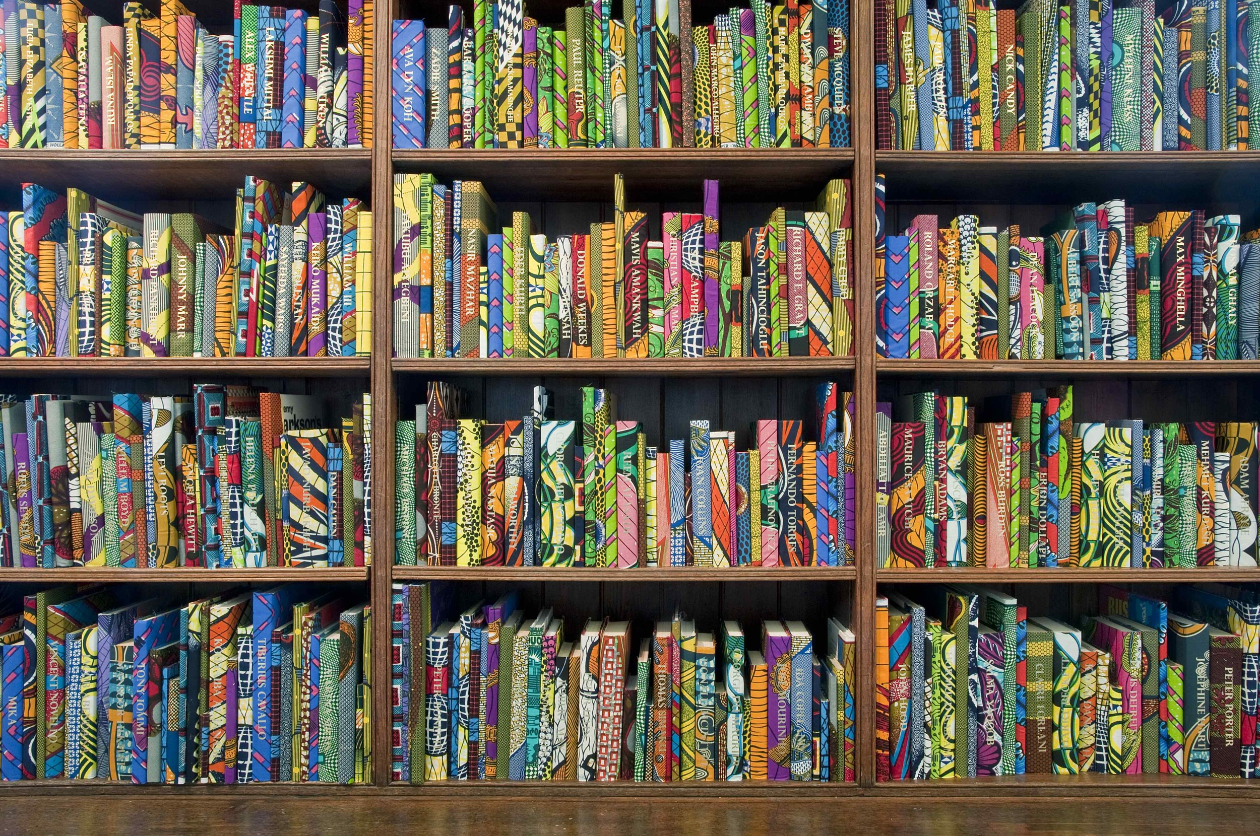 The_British_Library_Yinka_Shonibare_MBE__2014_HOUSE_2014_photo_credit_Nigel_Green_2_1.jpg&preset=fullscreen.jpg