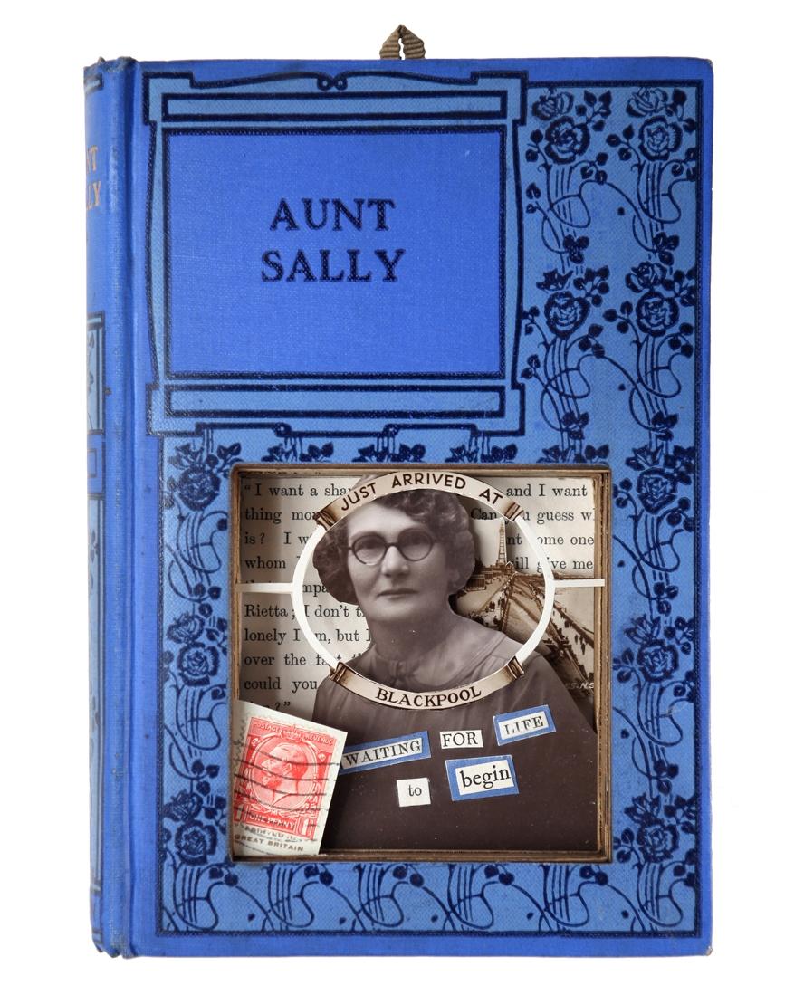 aunt-sally.jpg