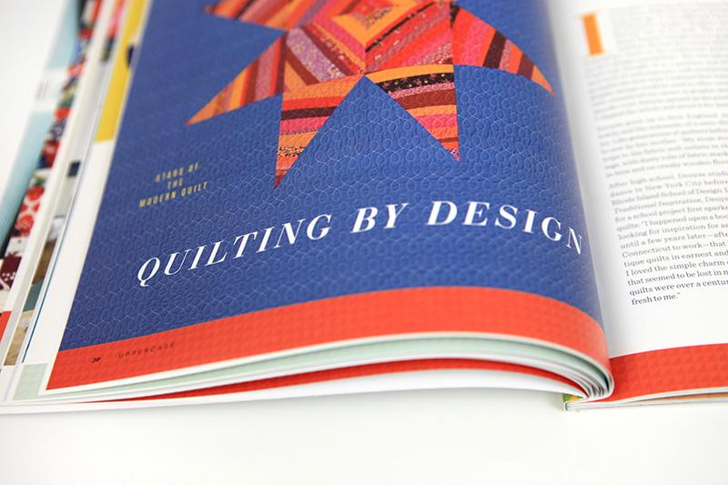 24-quiltbydesign.jpg
