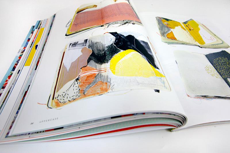 24-sketchbook.jpg