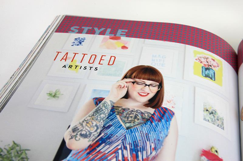 24-tattooed1.jpg
