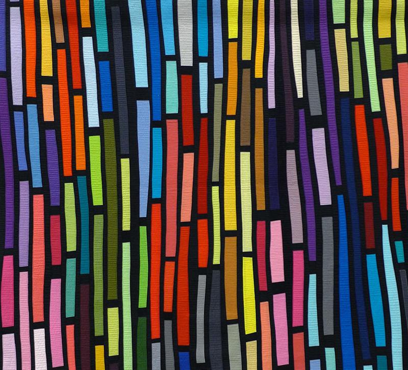 LiteBrite byMariaShell