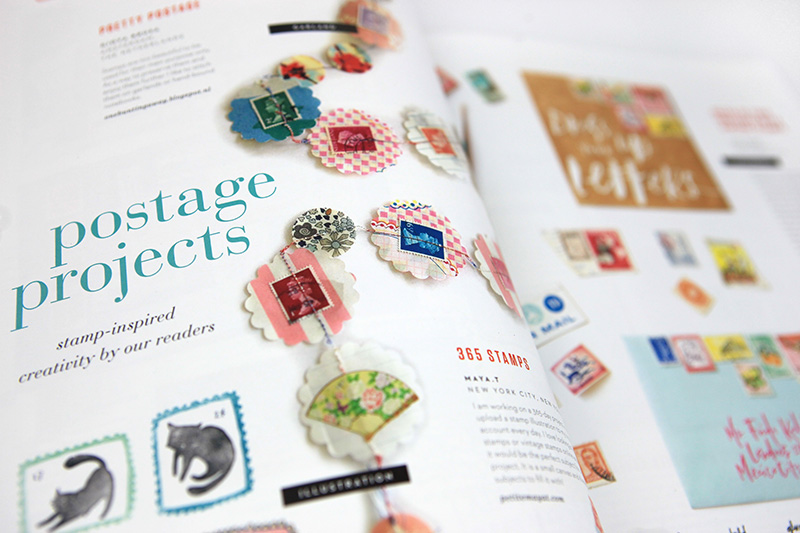 26-17-stamp-projects.jpg