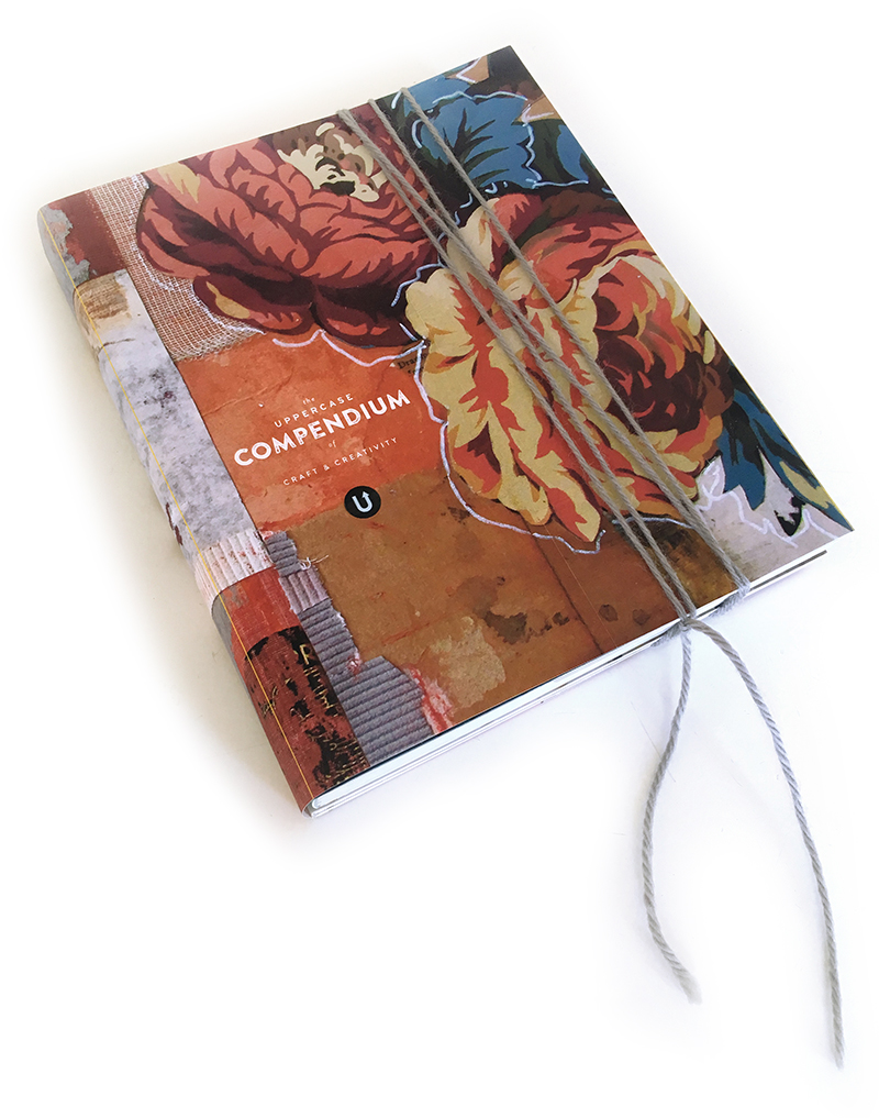 Another dust jacket version features work by Dorit Elisha, collage artist and author.