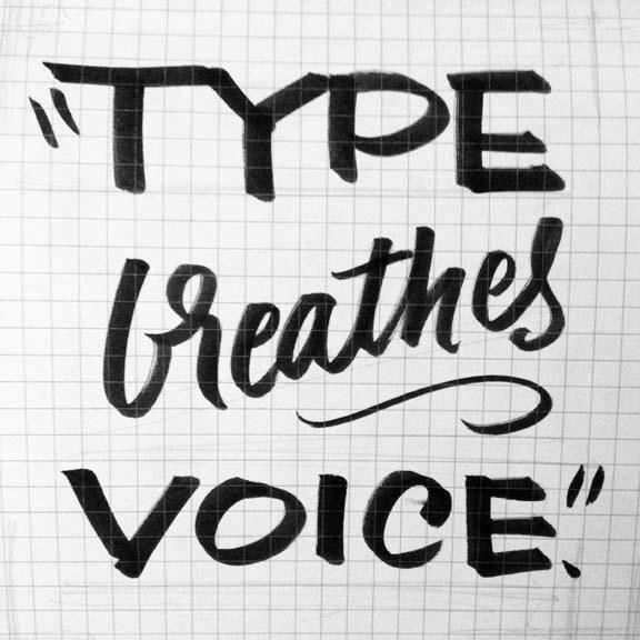 "Jean-François Porchez   Typofonderie , Paris ""Adding Value to the Invisibility of Typefaces"""