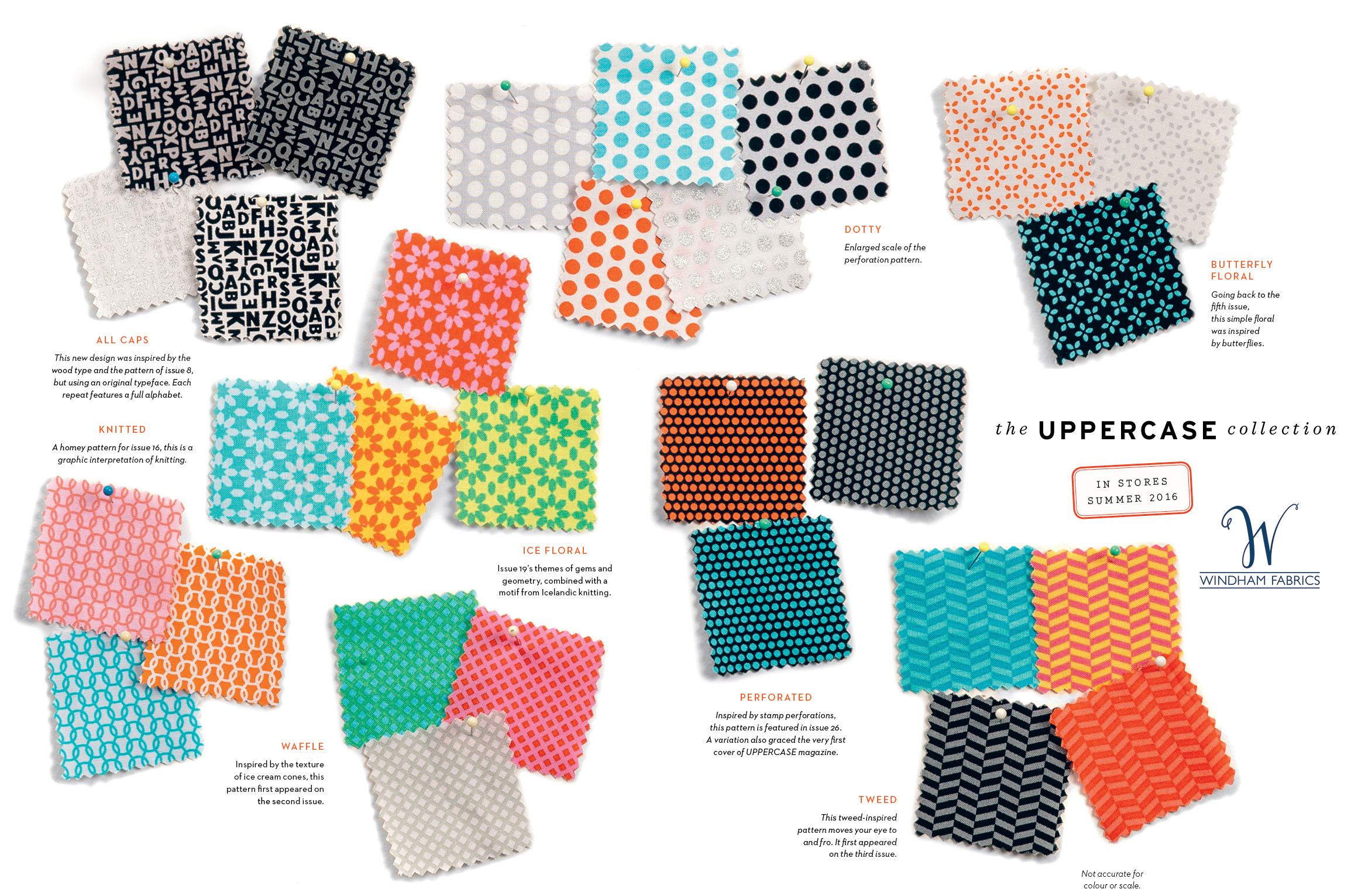 fabrics-web.jpg
