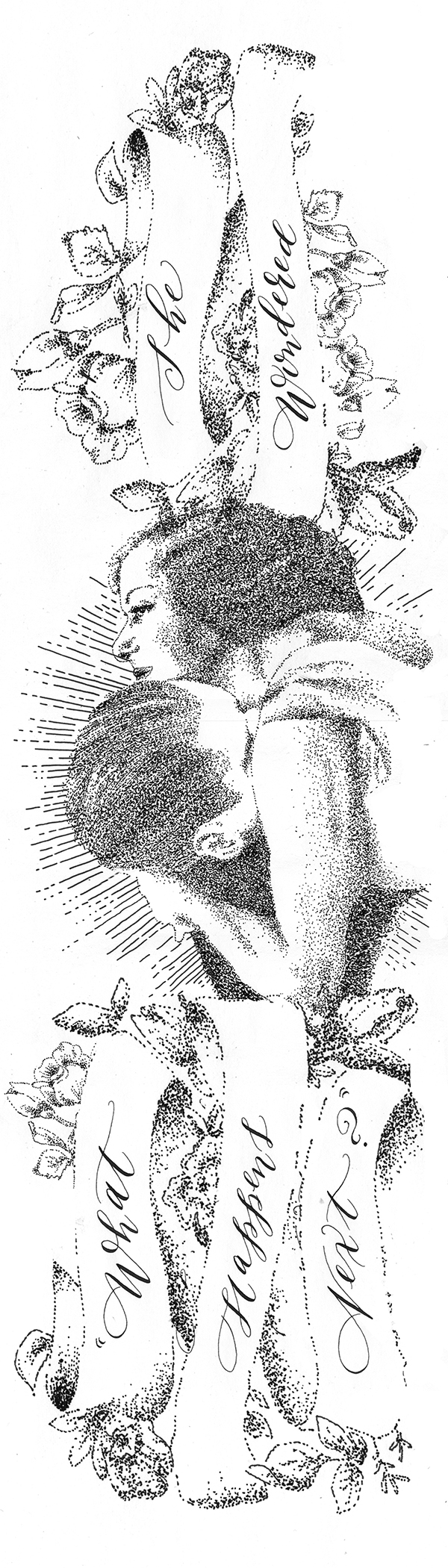 Elizabeth Bartucci
