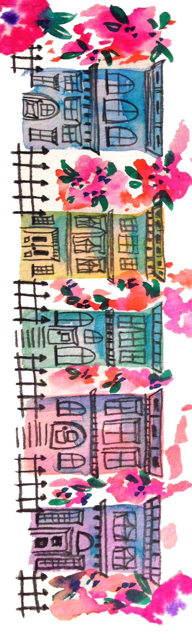 Esther Bley Designs