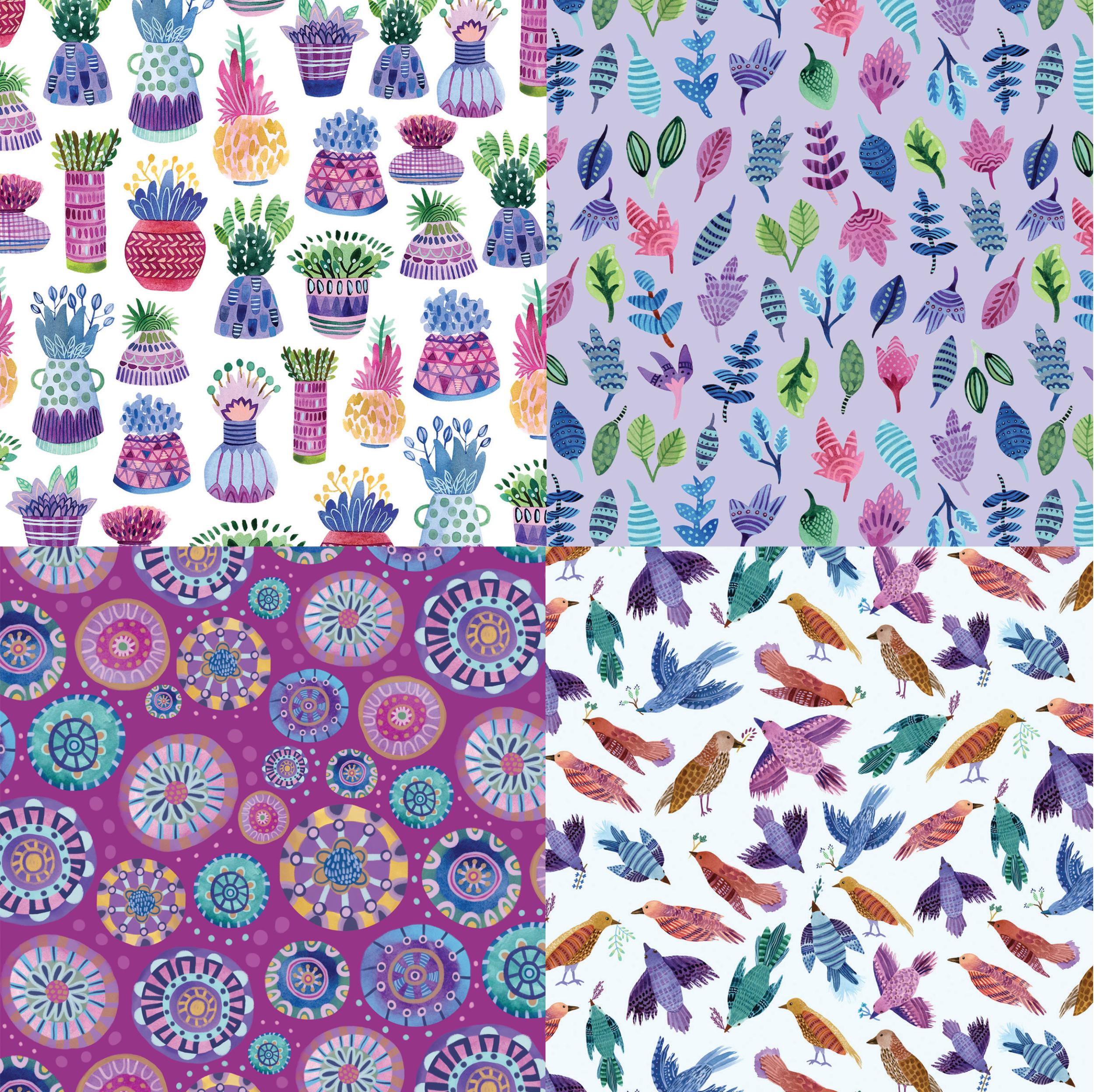 mia winner patterns.jpg