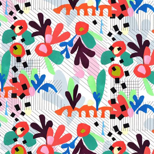 Jo_Chambers_pattern_UPPERCASE_magazine_2.png