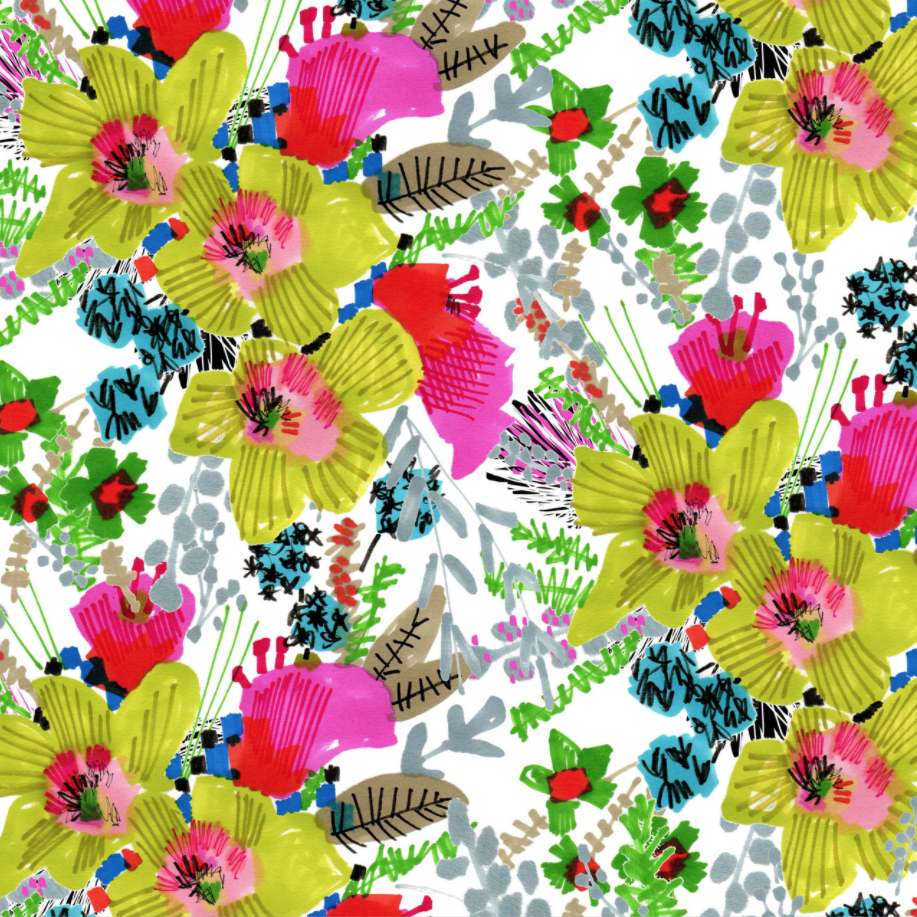 Jo_Chambers_Floral_Pattern_UPPERCASE_magazine.jpg