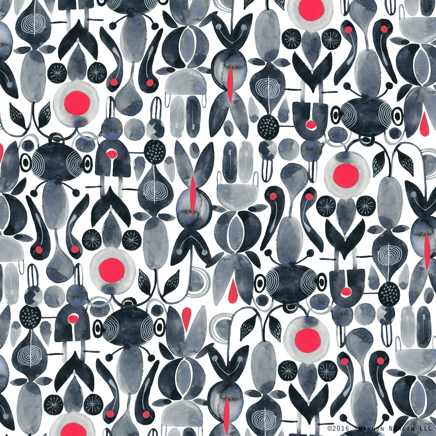 ShannonNewlin_UPPERCASE_Surface_Pattern_Design_Guide_1.jpg