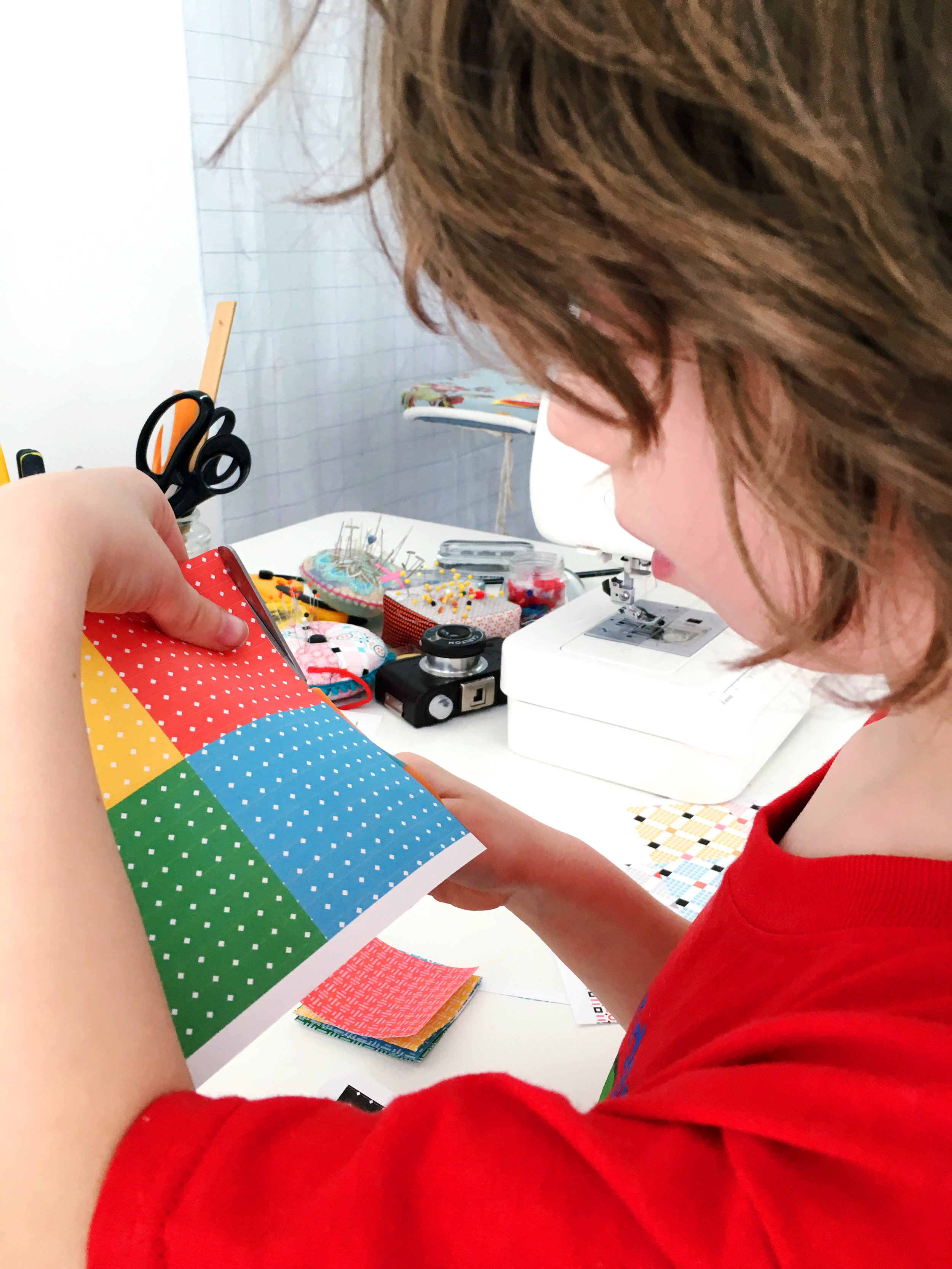UPPERCASE-Fabric-Volume2-Paper-Quilt-Block-Challenge-010.JPG