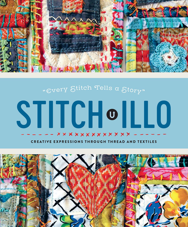 Stitchillo book cover.jpg