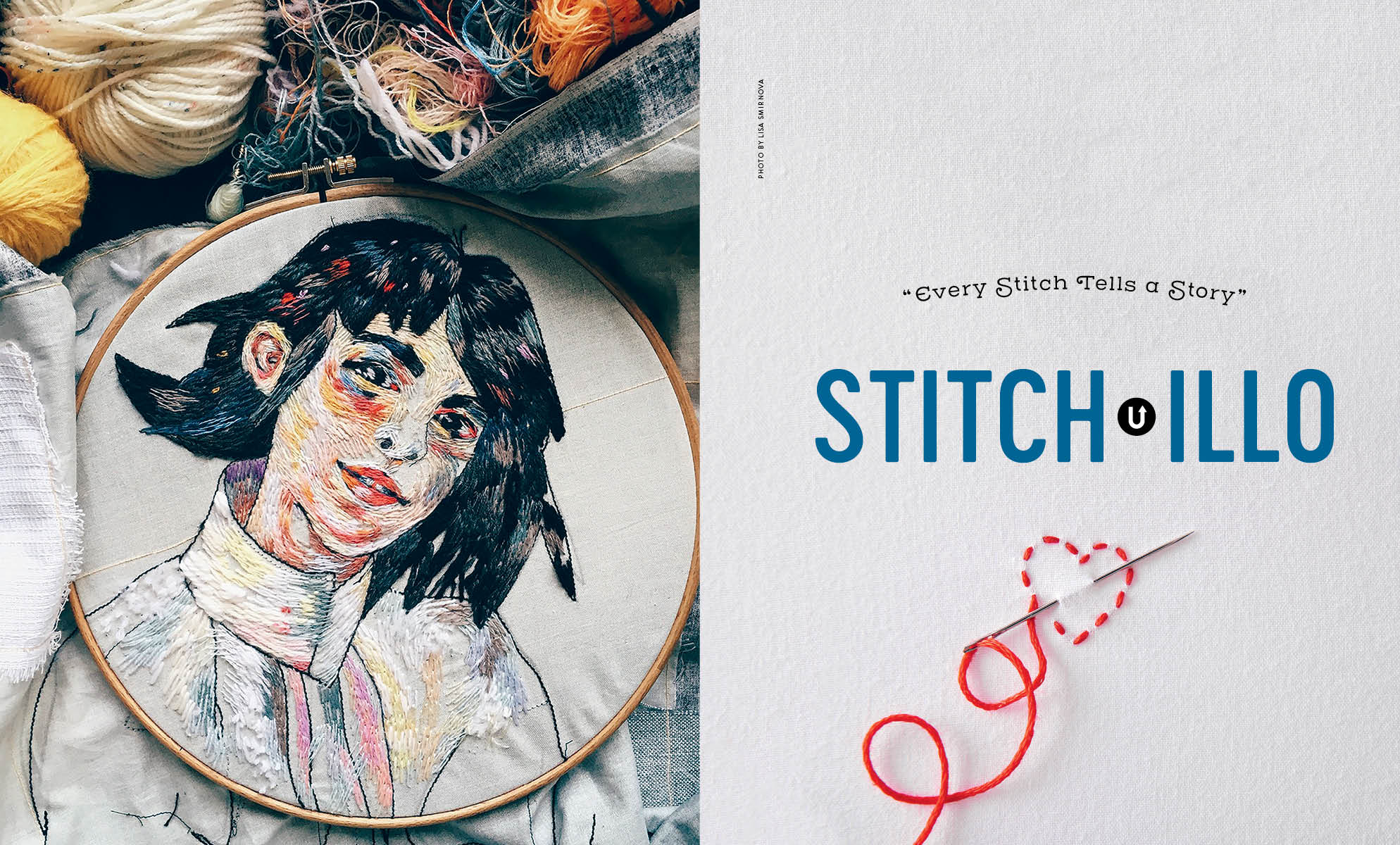 *Stitchillo final interior spreads2.jpg