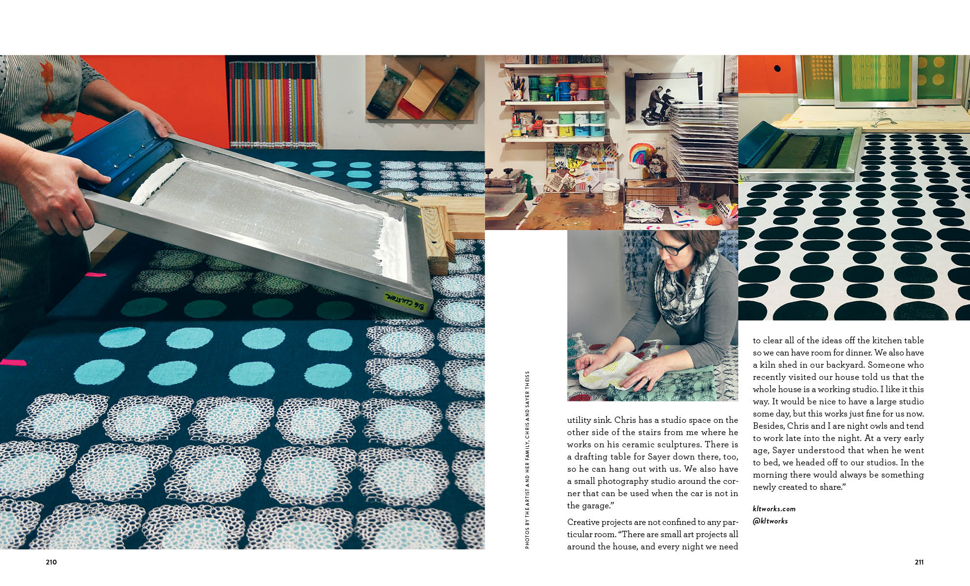 *Stitchillo final interior spreads106.jpg