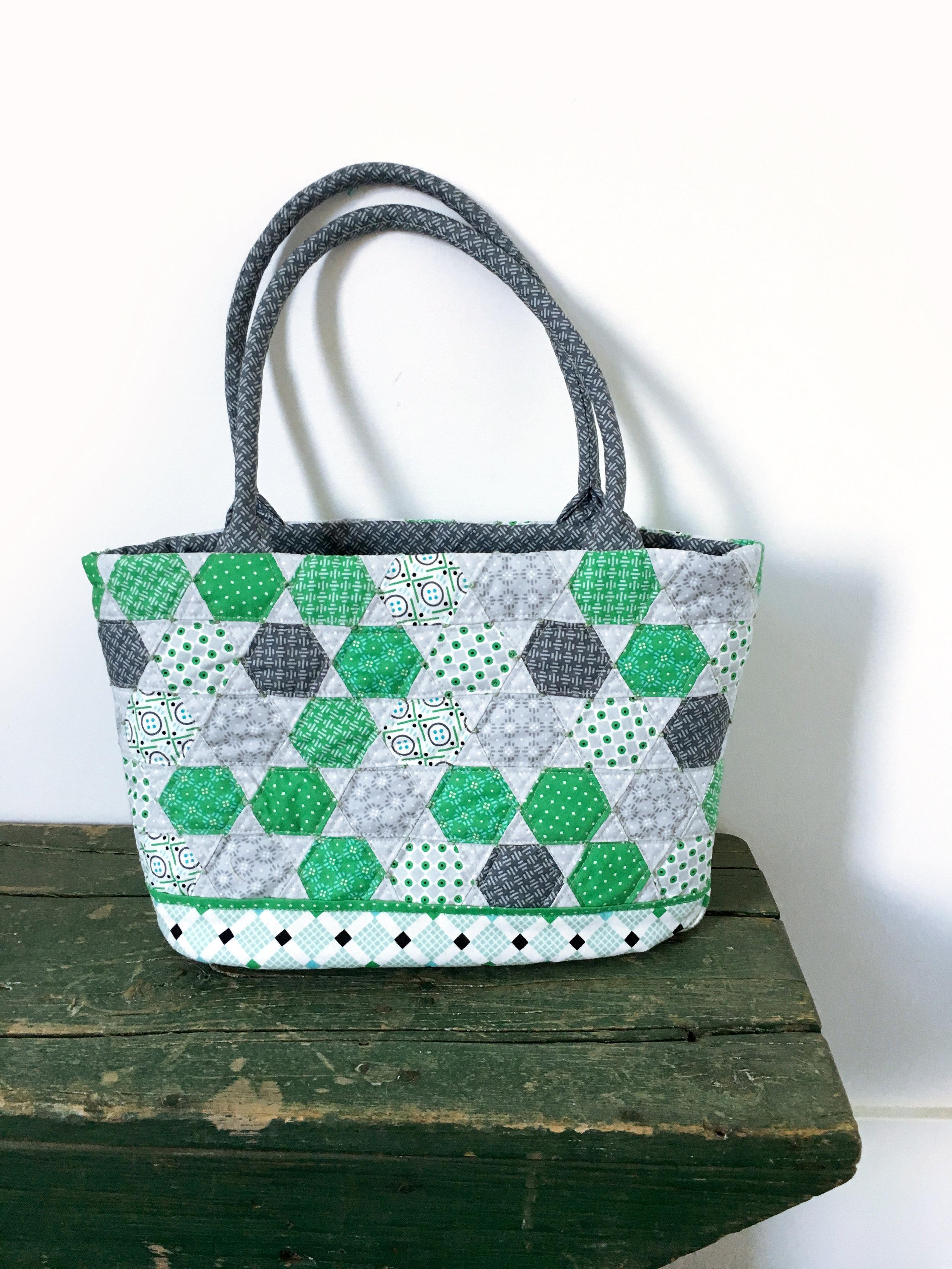 bag-UPPERCASE-Vol-2-Dots-Dashes-Diamonds.jpg