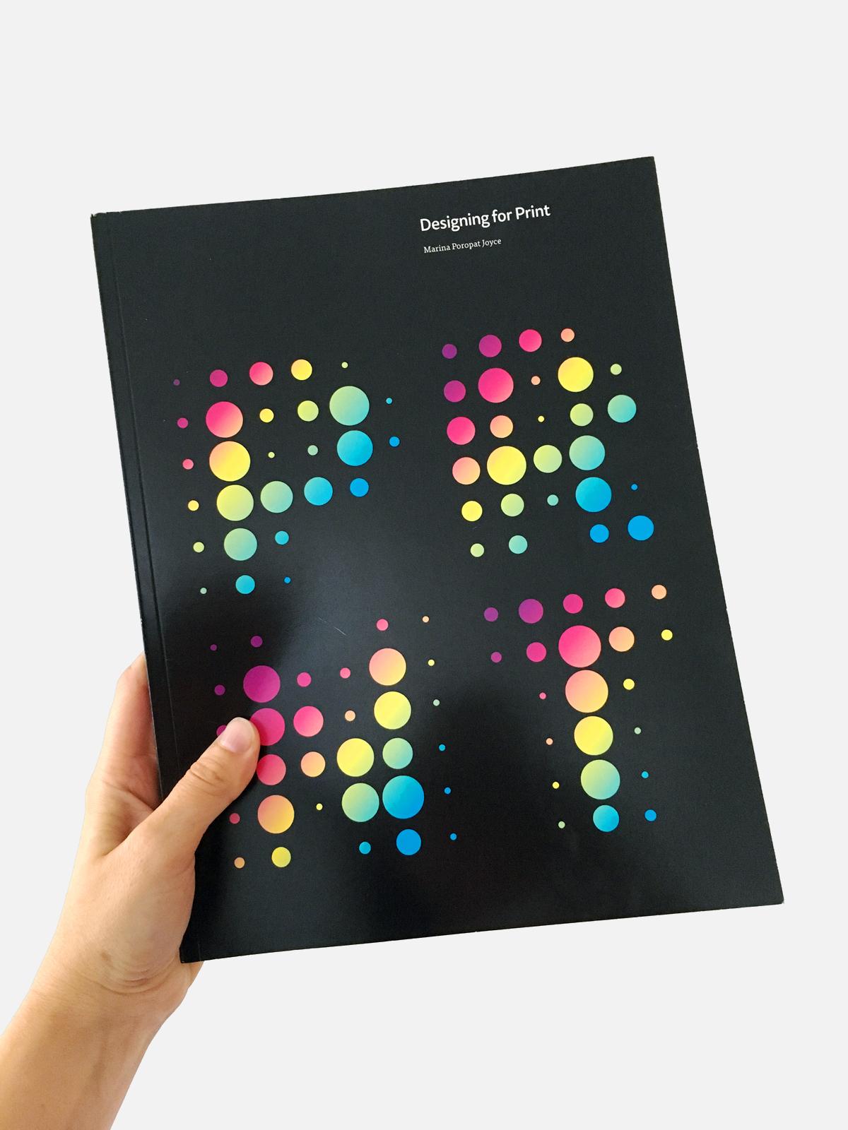 designingforprint-lowres.jpg