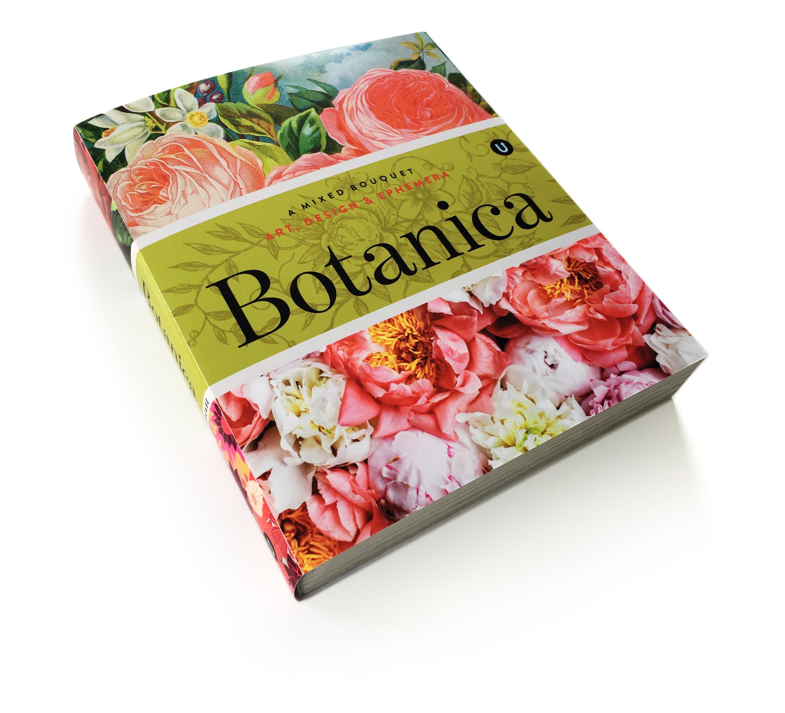 Botanica preview cover mockup.jpg