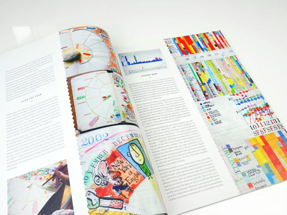 _issue35-009.jpg
