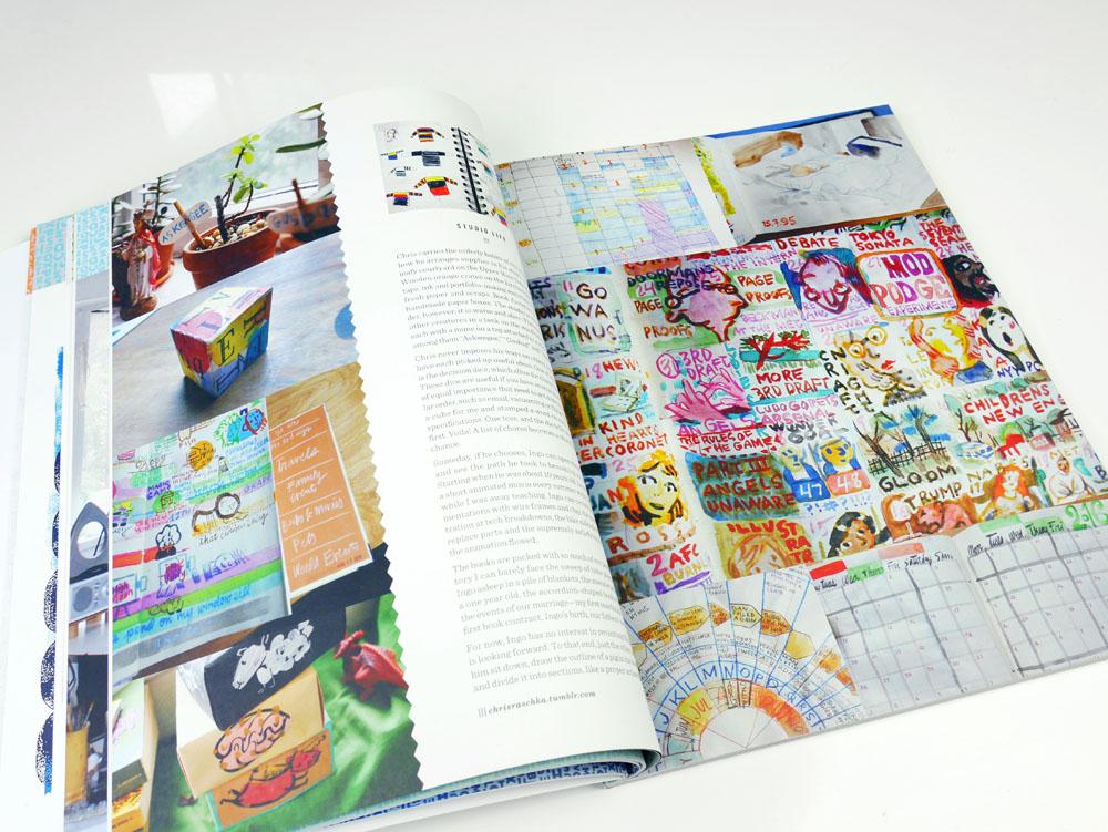_issue35-011.jpg