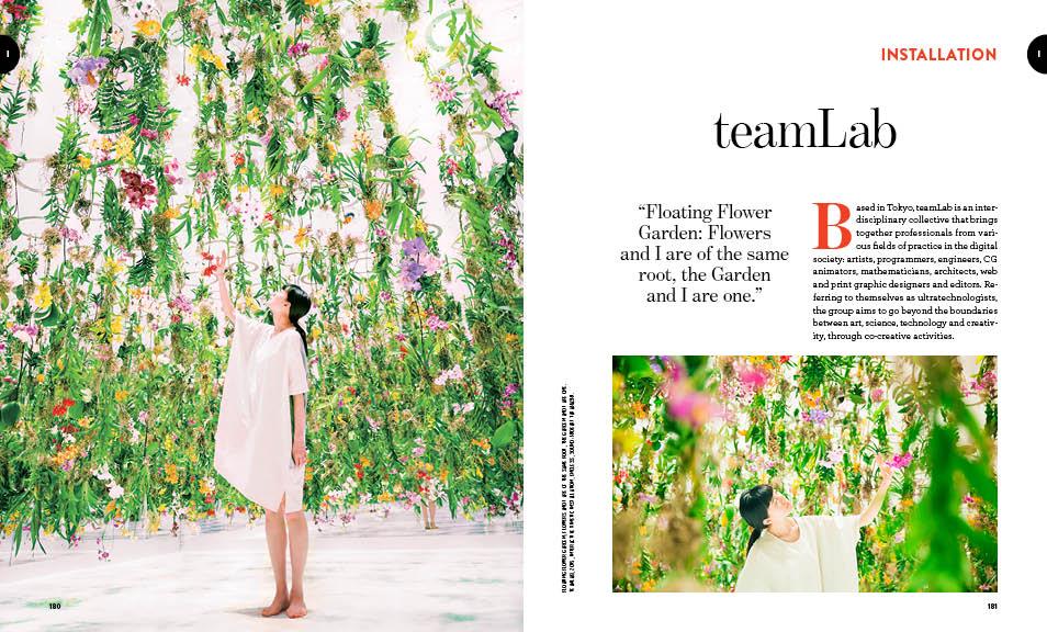 Botanica previews9.jpg