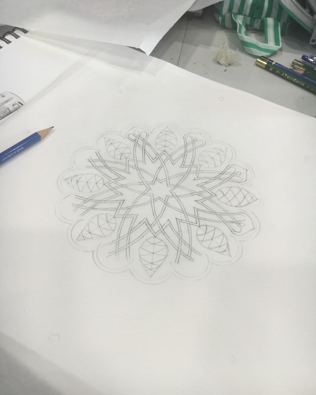 Courtney Beyer workshop drawing.jpg