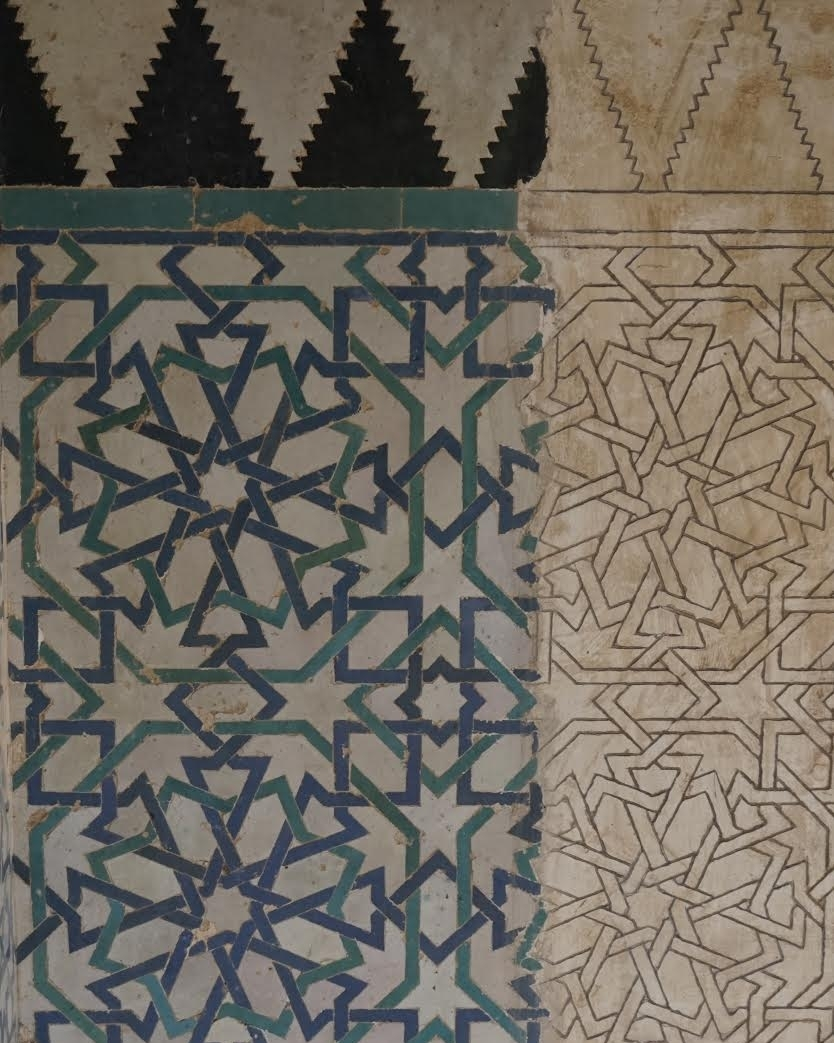 Islamic patterns.jpg