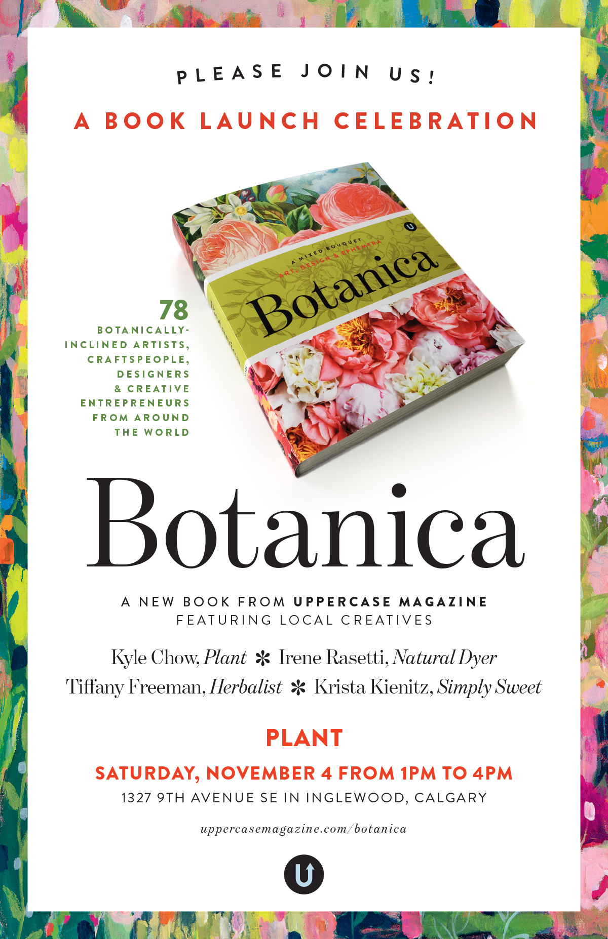 Botanica Launch email.jpg