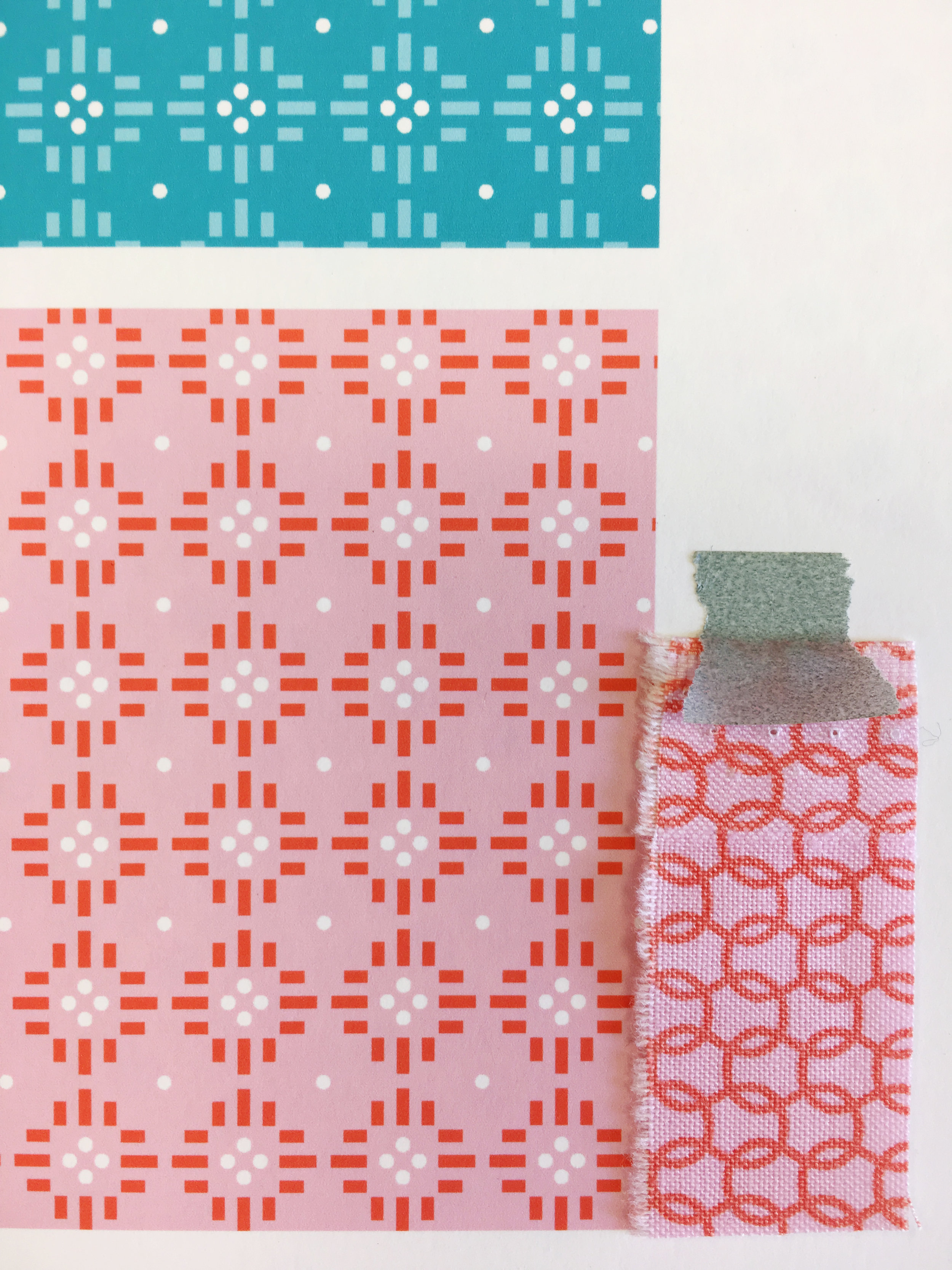*UPPERCASE-Fabric-Volume2-Paper-Design-Roughs-003.JPG