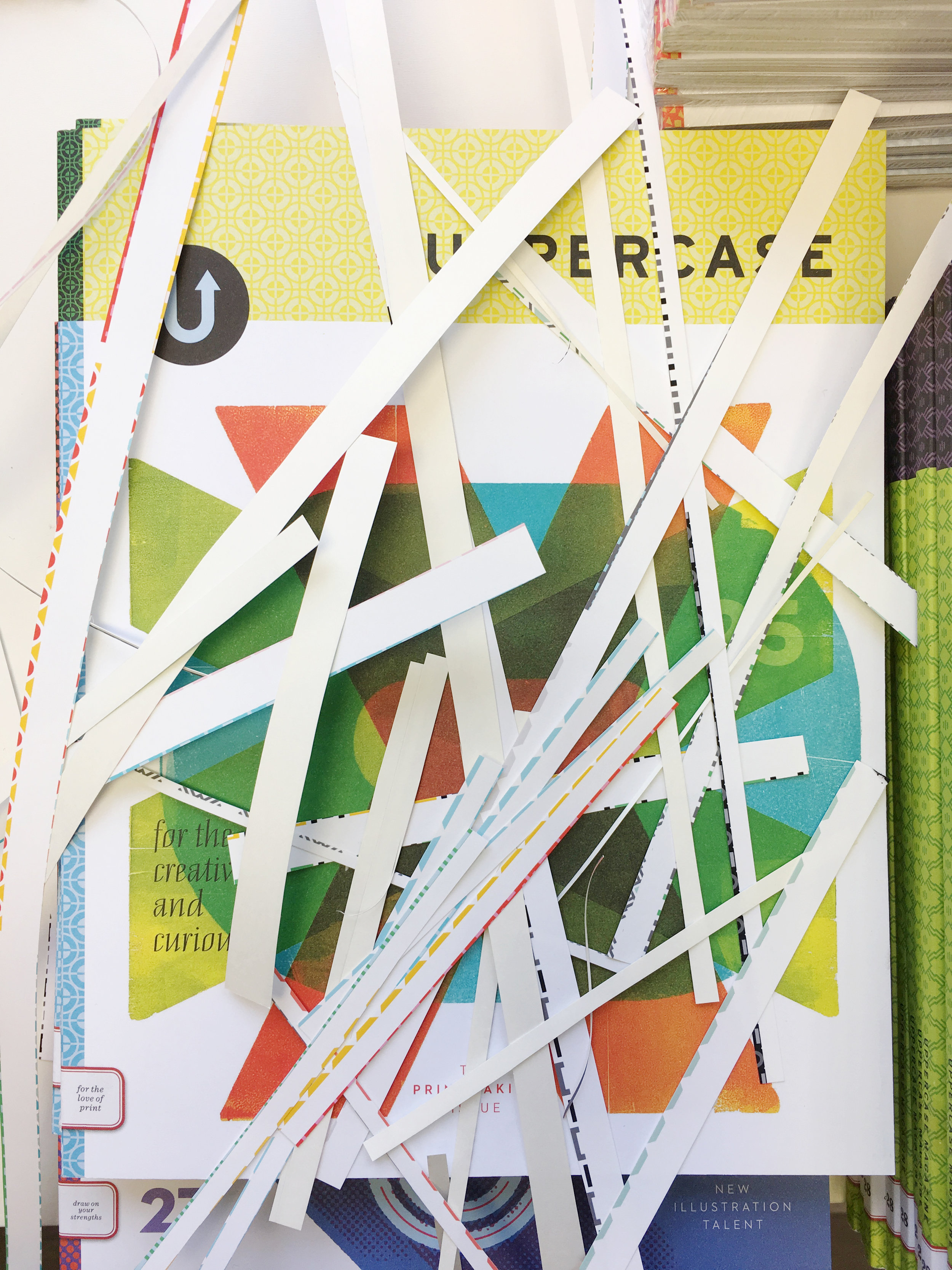 *UPPERCASE-Fabric-Volume2-Paper-Design-Roughs-013.JPG