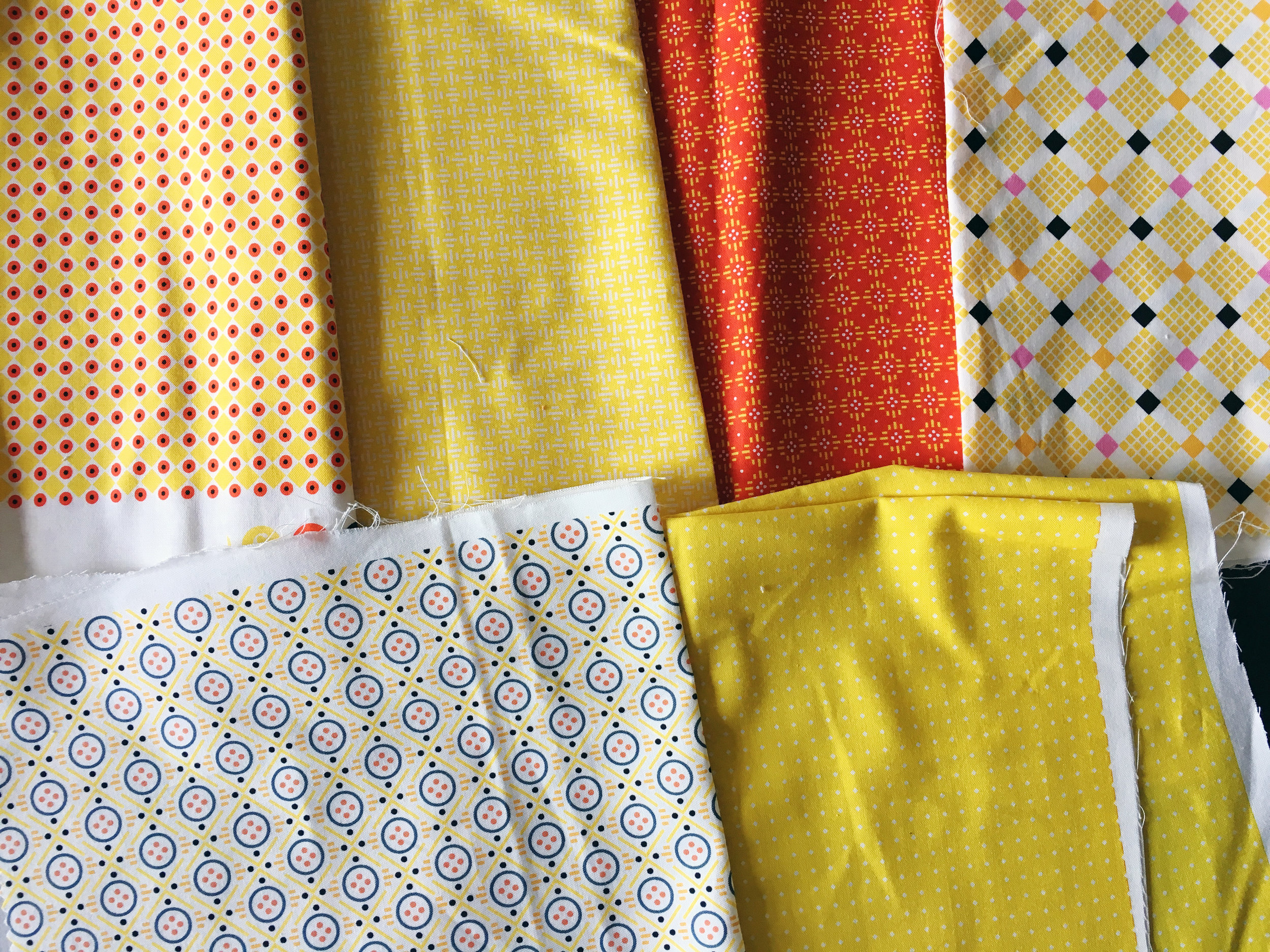 -UPPERCASE-Fabric-Volume2-Strikeoffs-005.JPG