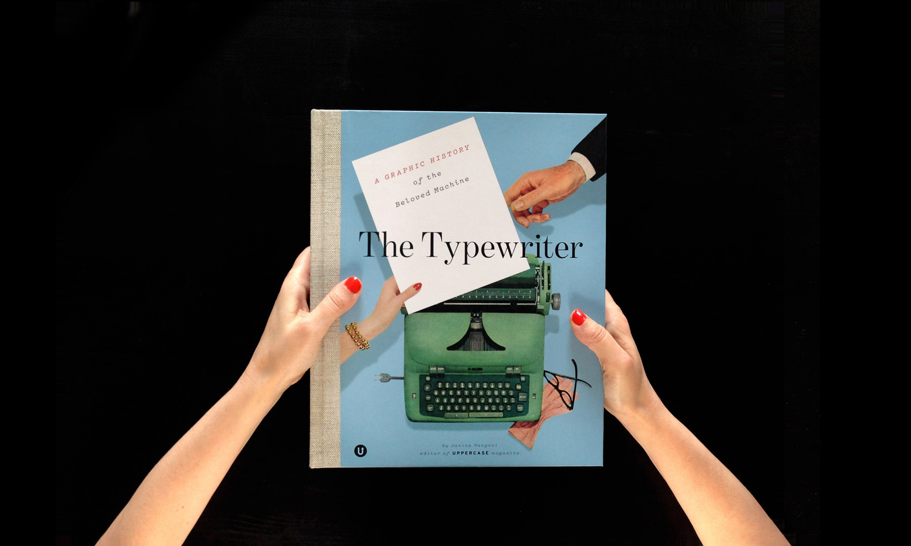 closeup-gallery-typewriterbook-0000.jpg