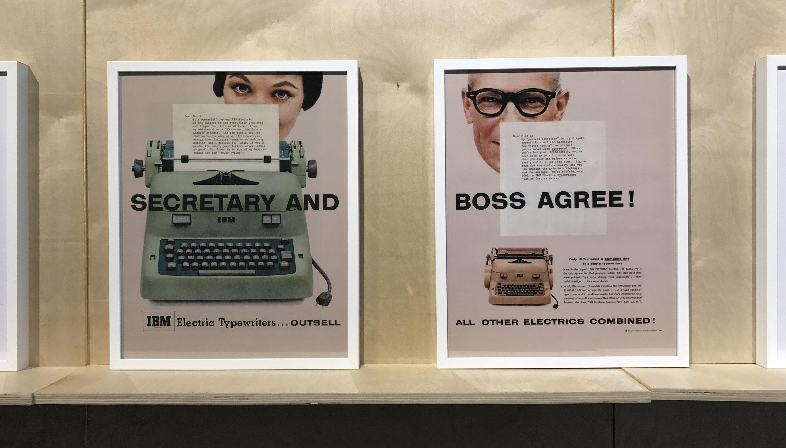 Installation Shots - The Typewriter 1046.JPG