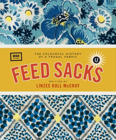 Feed_Sacks_cover_preview_dbd676f3-1142-46c7-9ed8-ae599579844f_large.jpg