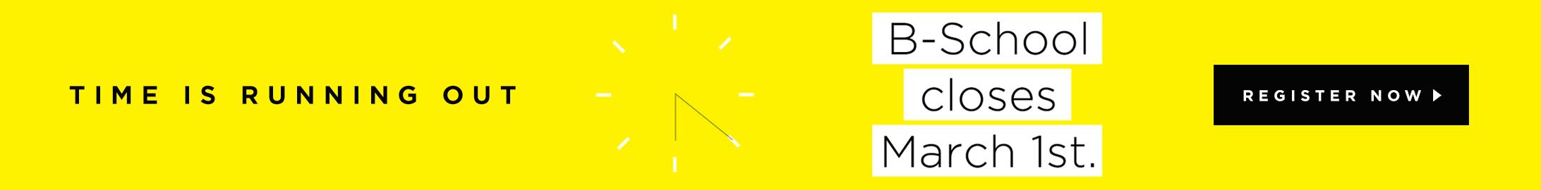 6_TimeIsRunningOut_Horizontal-(Clock).png
