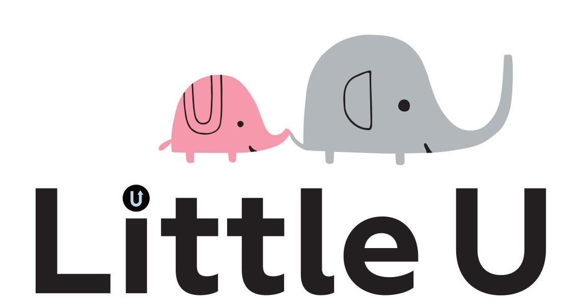 LittleU-logo.jpg