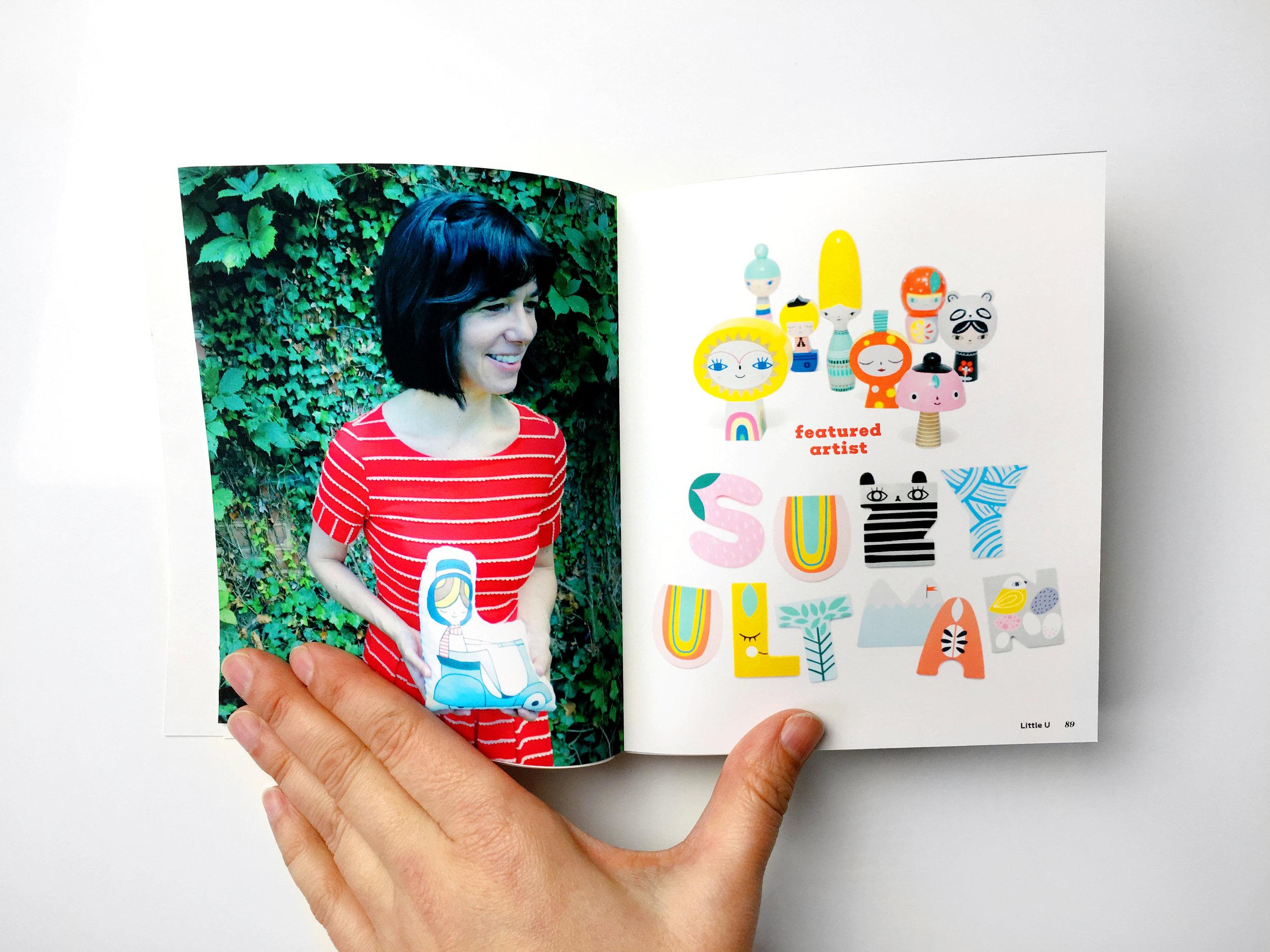 LittleU-printouts-008.JPG