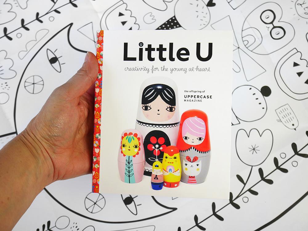 LU-printed-holding.jpg