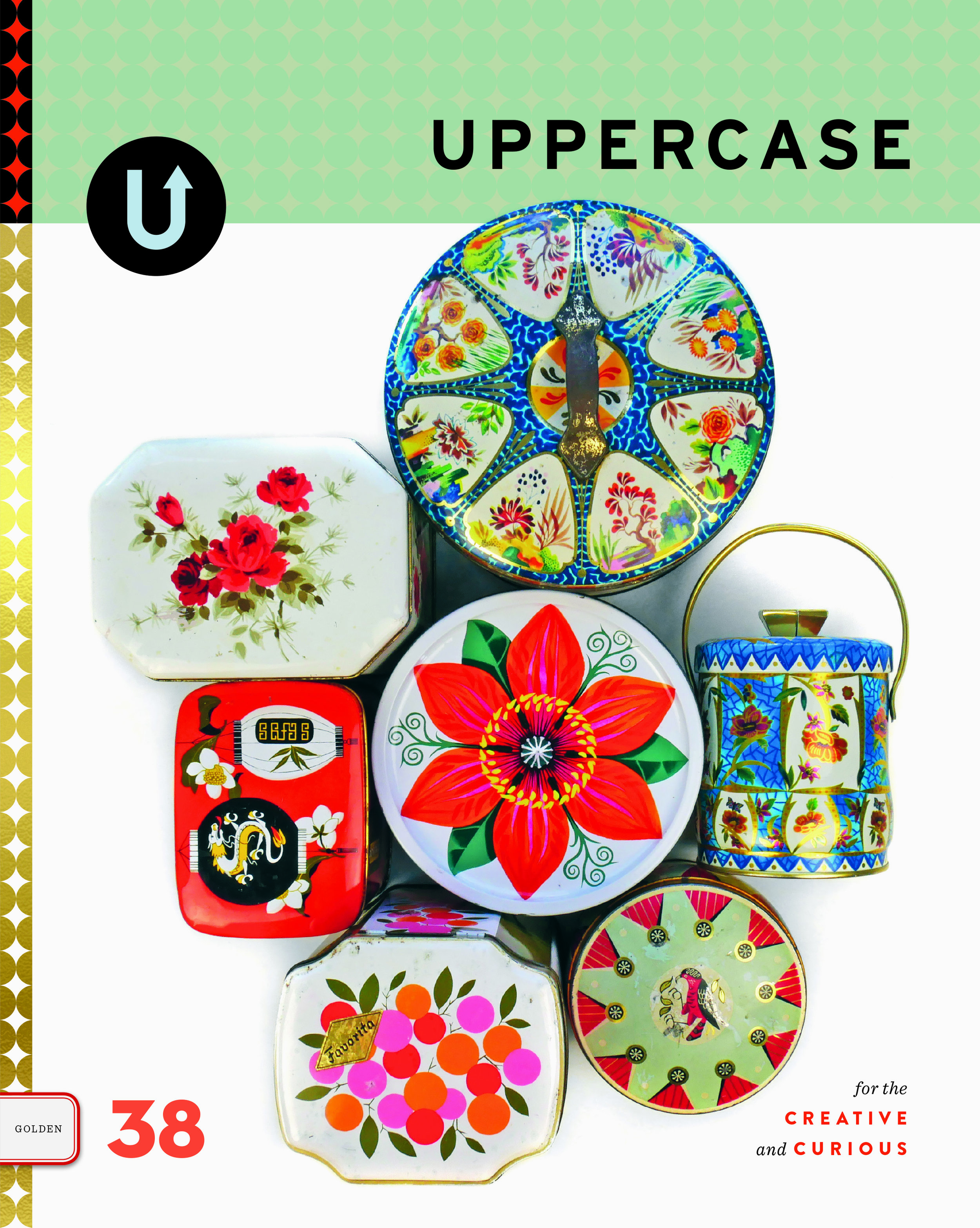 UPPERCASE 38 COVER preview.jpg