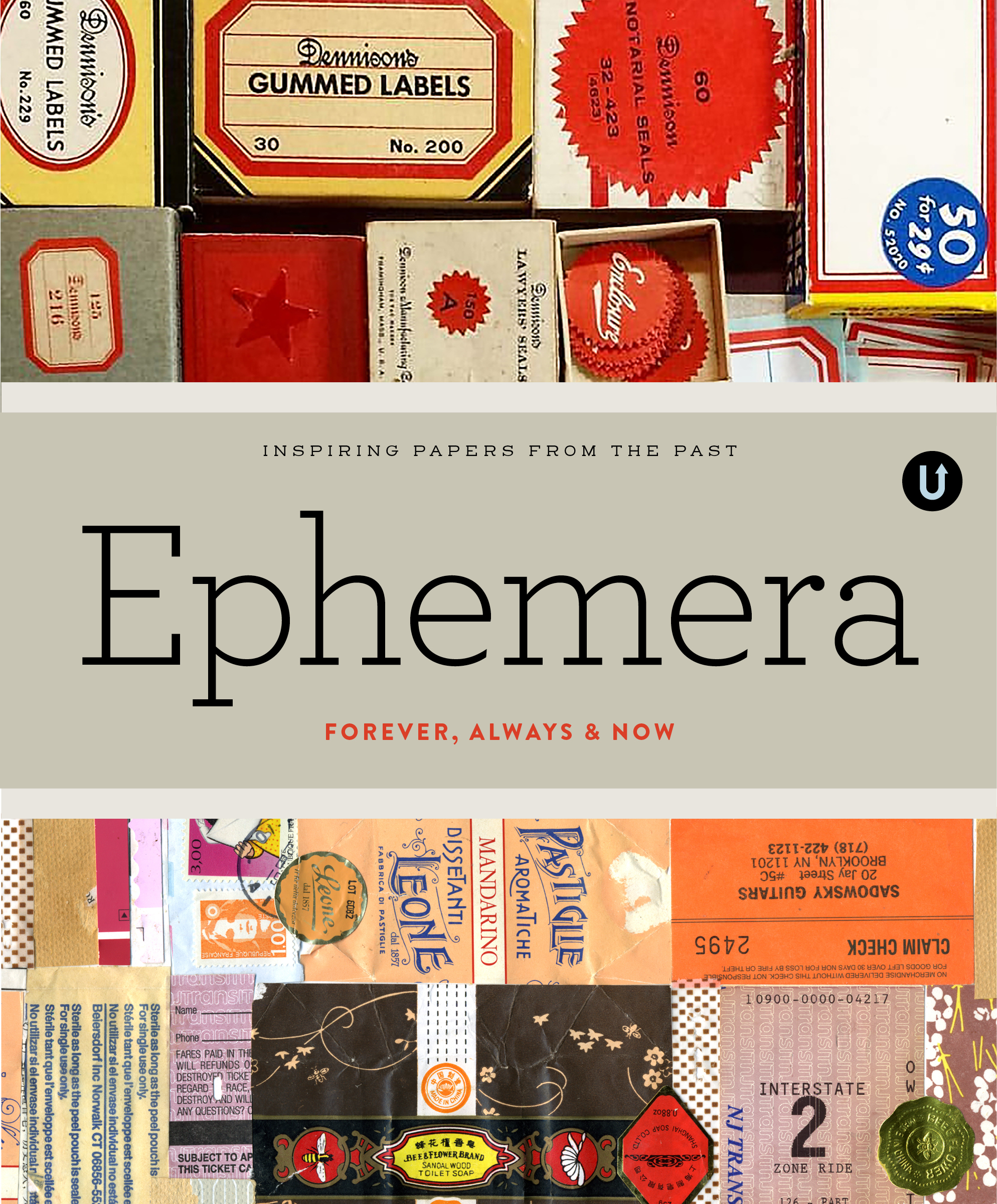 Ephemera cover mockup.jpg