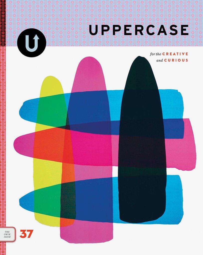 UPPERCASE37.jpg