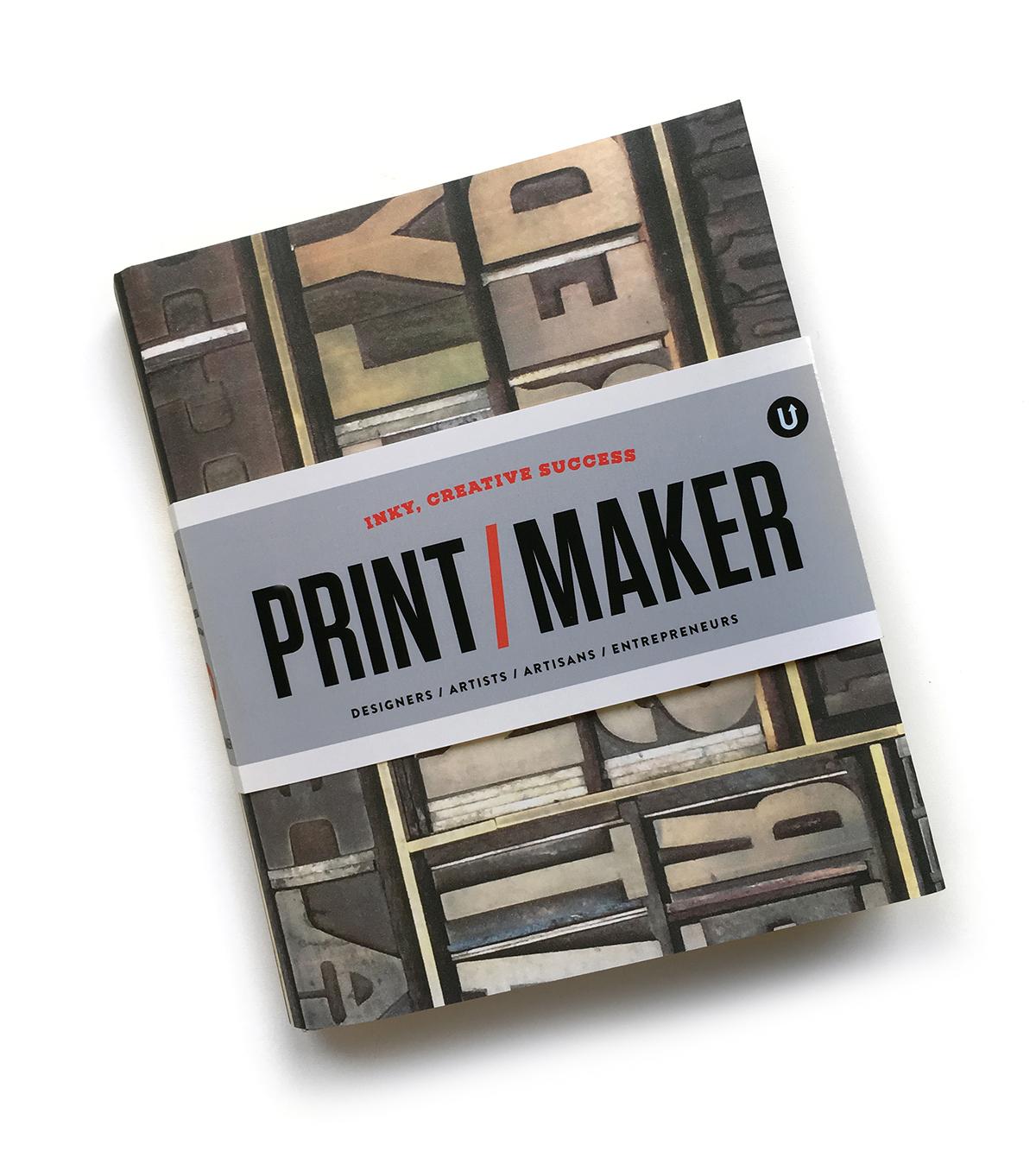 PrintMaker Clawhammer web.jpg