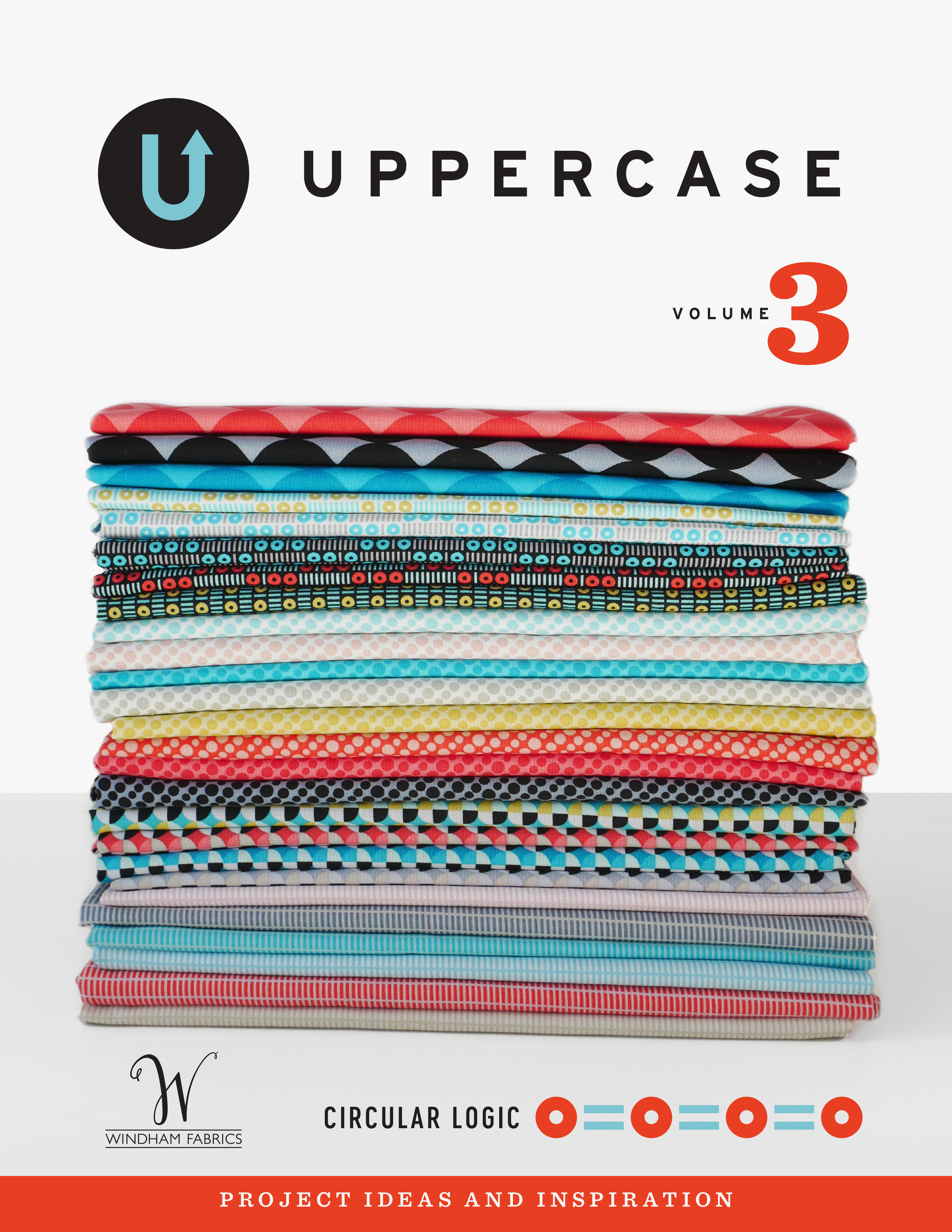 UPPERCASE VOL 3 IDEA BOOK-cover.jpg