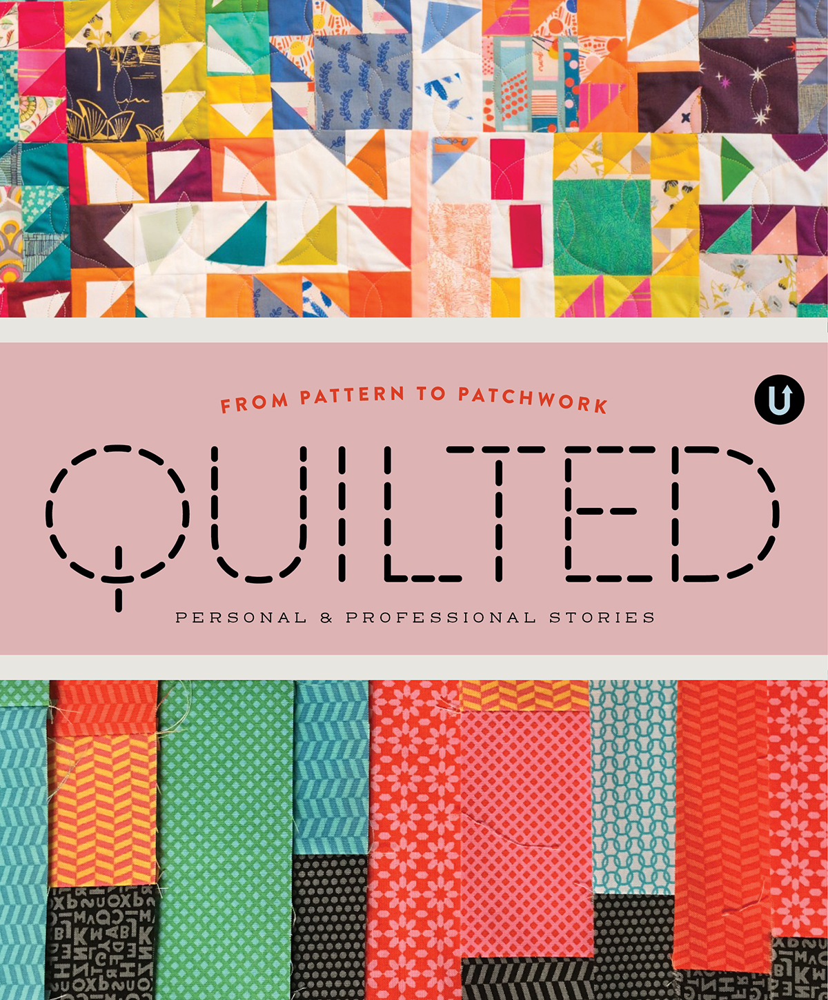 Quilted cover mockup web.jpg