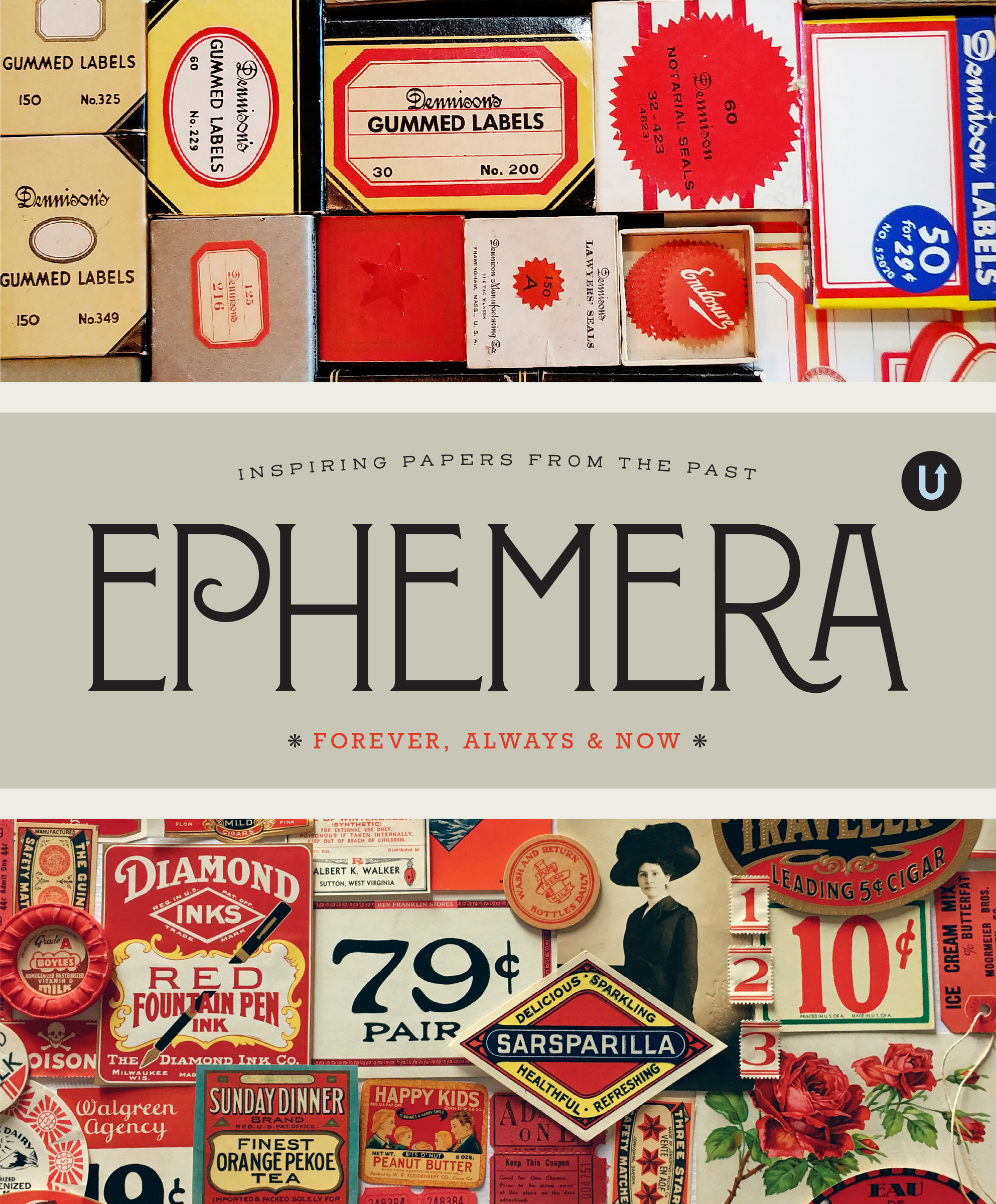 Ephemera cover now.jpg