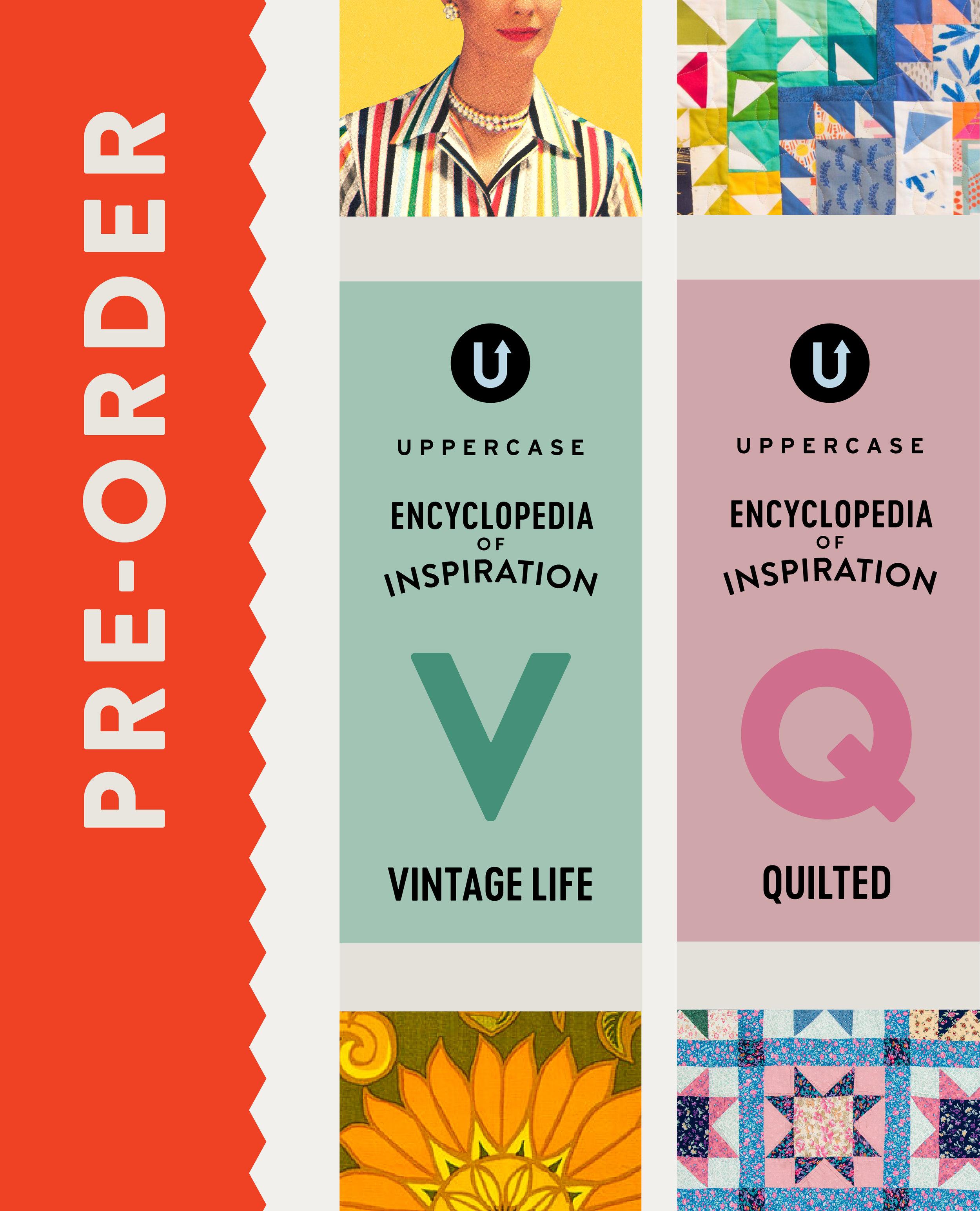 Pre-order Vintage Life Quilted.jpg