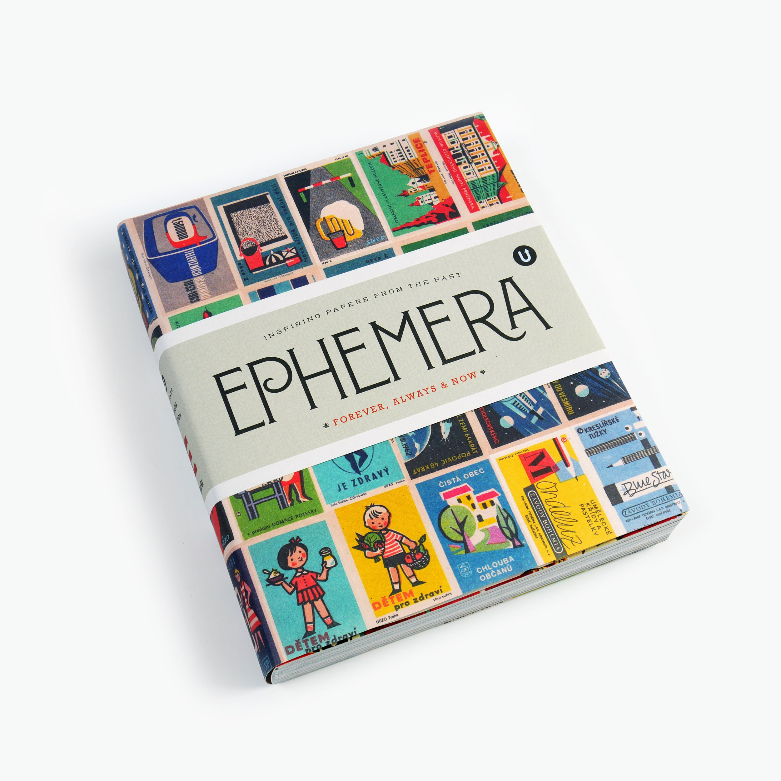 Ephemera-cover-03.JPG