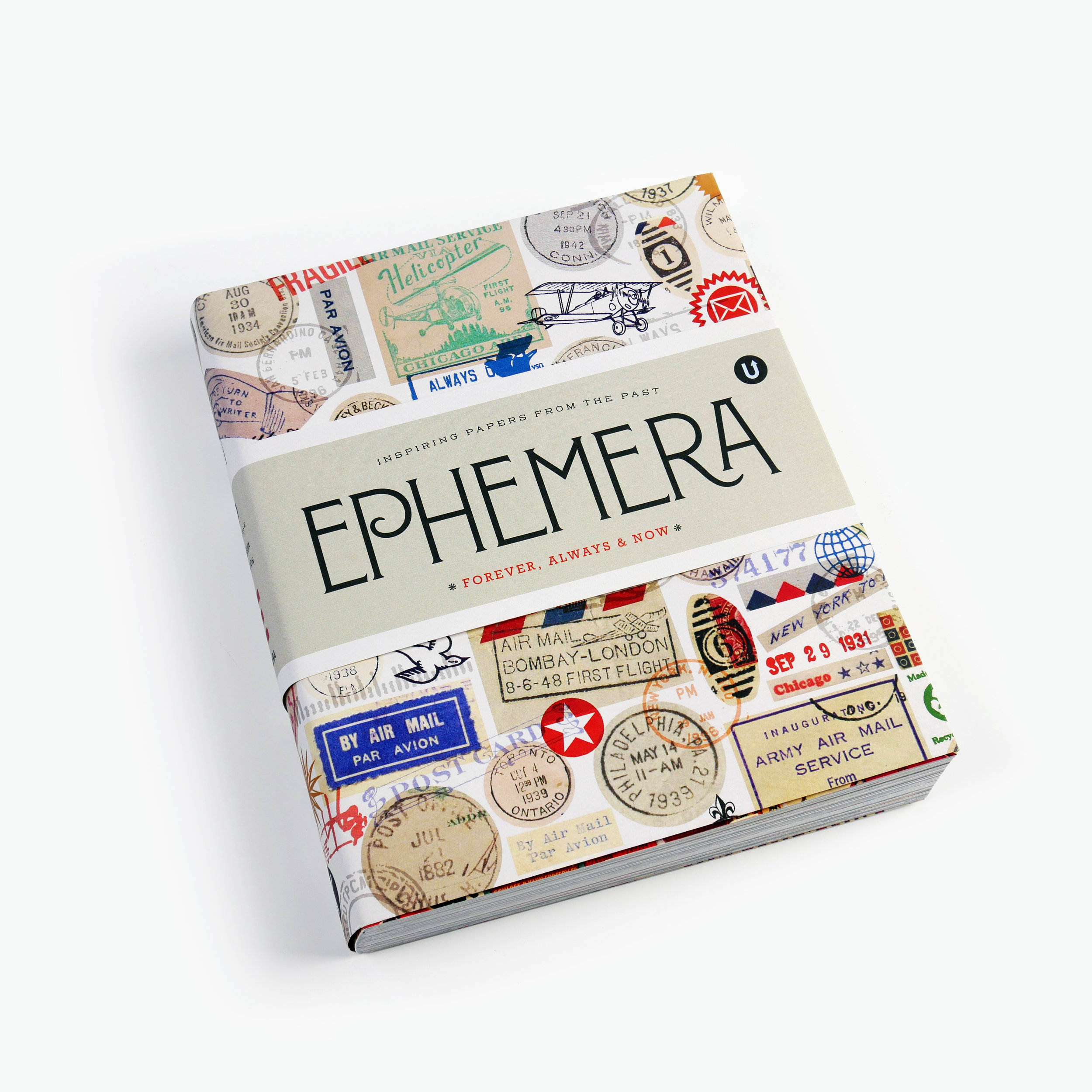 Ephemera-cover-07.JPG